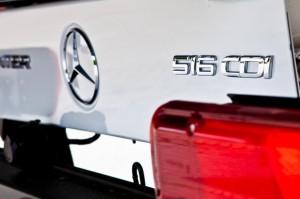 516CDI_Daimler